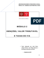 anc3a1lise-do-civa-mc3b3dulo-2.pdf