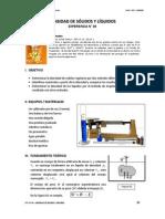 FII_04_Densidades.pdf
