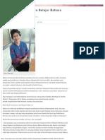 Mulai Kapan Sebaiknya Belajar Bahasa Bilingual_ - Yahoo She.pdf