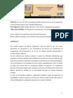 Pizarro (RED2013) - Los usos de TIC en un grupo de adultos mayores.pdf