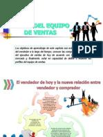 GERENCIA DE VENTAS.pptx