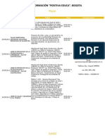 PLAN DE FORMACIÓN POSITIVA EDUCA II SEMESTRE 2013.docx