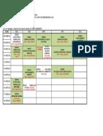 recursoshidricosemeioambiente2014-2.pdf