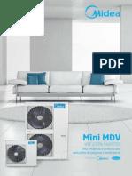 cc-m-mdv4+m midea - b - 10.13 (web).pdf