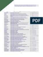 astm_2006.pdf