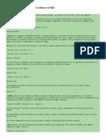 _Funciones para el manejo de cadenas en SQL.docx