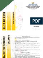 GUIA DE EJERCICIOS.ppt