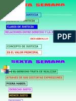 derecho_6a.ppt