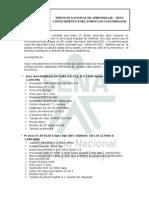Actividad 4 arquitectura pc sena.docx