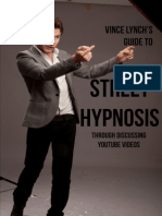 streethypnosisguide