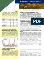 bcr2014_09_12.pdf
