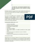 lectura Comunicación.docx