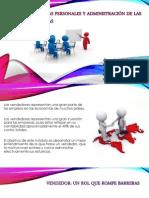 Ventas personales y administración de las ventas.pptx