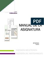 Ingenieria del Mantenimiento.pdf