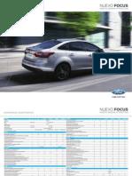 focus2014ficha técnica.pdf