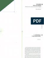 U2 - Bacher, Silvia - Tatuados por los medios.pdf