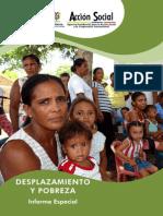 Desplazamiento y Pobreza.pdf