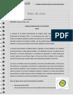 Nota de Clase 23 NORMAS INTERNACIONALES DE AUDITORIA (NIAS) (1).pdf