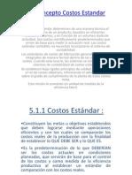 conceptos de contabilidad.pptx