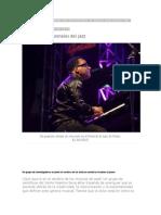 áreas neuronales del jazz.docx