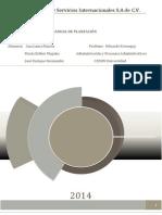 Manual de Planeación.docx