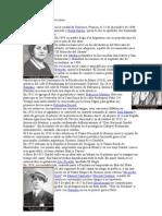 GARDEL - Síntesis de su vida y trayectoria.doc