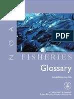 FishGlossary.pdf