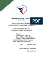 ESQUEMA DE PRESENTACION.docx