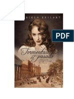 220194666-Exilart-Gabriela-Tormentas-Del-Pasado (1).pdf