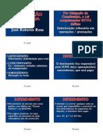 Apresentação_SubstTributaria.pdf
