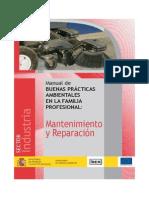 MBP Mantenimiento y Reparación.pdf