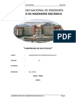 COMPRESOR DE DOS ETAPAS final.docx