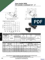 castcarbon600-900.pdf