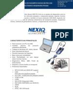 INTERFAZ DE DIAGNÓSTICO NEXIQ USB PRO LINK MULTIMARCA MAQUINARIA PESADA.pdf