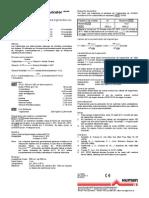 4. Inserto Triglicéridos.pdf