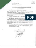 sargento newton reformado estelionato nao aceito.pdf