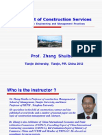 1.4a Procurement Issues (Dr. Zhang-TJU).ppt