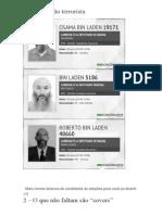 candidatos.docx
