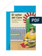 Maria Isabel Molina - El Señor Del Cero.pdf