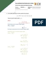 ResoluciónlecciónBsegundoparcial.docx