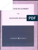 Flaubert - Madame Bovary (colihue intro) - copia.pdf