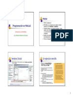 MATLAB_HOW_TO.pdf