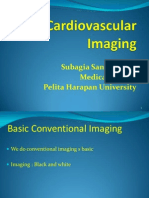 Cardiology Imaging kompres.ppt