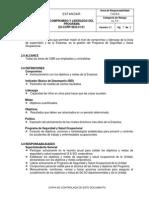 01.01 Compromiso y Liderazgo del Programa v2 - CMB.docx.pdf