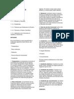 Electrofisiología.docx