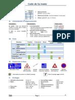 Fiche code.pdf