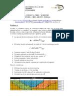 Ayudantia 8 Desarrollo.pdf