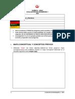 DD1_Actividad grupal (1).docx