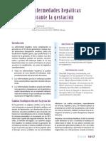 71_Enfermedades_hepaticas_durante_la_gestacion.pdf