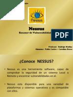 Nessus-p.ppt